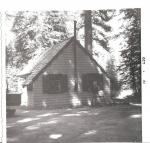 Oct 1961 Homewood Cabin_Skip Kenyon.JPG