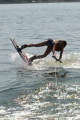 Maddie wakeboarding_July2012.PNG